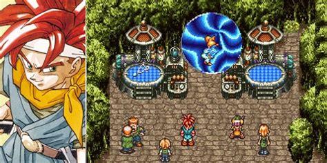 Snes de super nintendo entertainment system, es una consola de videojuegos para el hogar de 16 bits desarrollada y lanzada por nintendo en 1990 juego super mario rpg en español snes arcade. El Mejor RPG de la Historia