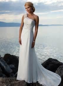 free wedding dress fashion katdelunaonline org style wedding dresses foto 4
