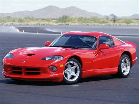books about how cars work 1999 dodge viper spare parts catalogs 1999 dodge viper information