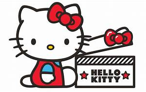 Universal Orlando Close Up Hello Kitty Comes To