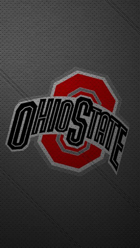 ohio state phone wallpaper ohio state iphone 5 wallpaper 640x1136