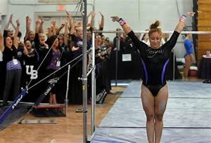UB among four teams to advance to USA Gymnastics finals ...
