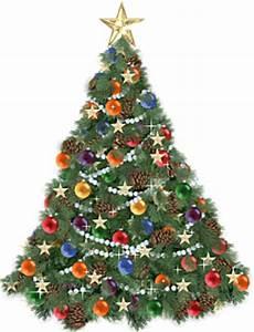 Romantic Christmas Ideas