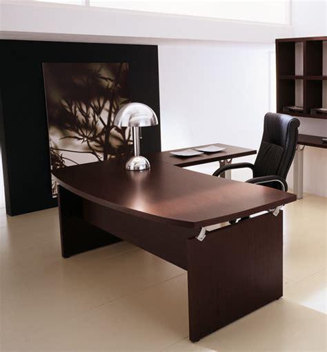 bureau de direction design bureau de directeur de luxe meilleures images d