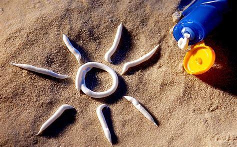 sun awareness week national awareness days calendar