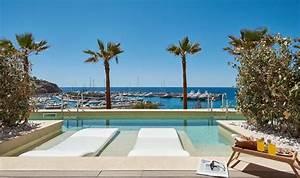 Die Schönsten Pools : die besten hotels auf mallorca unsere lieblingsnhotels the frequent traveller ~ Markanthonyermac.com Haus und Dekorationen