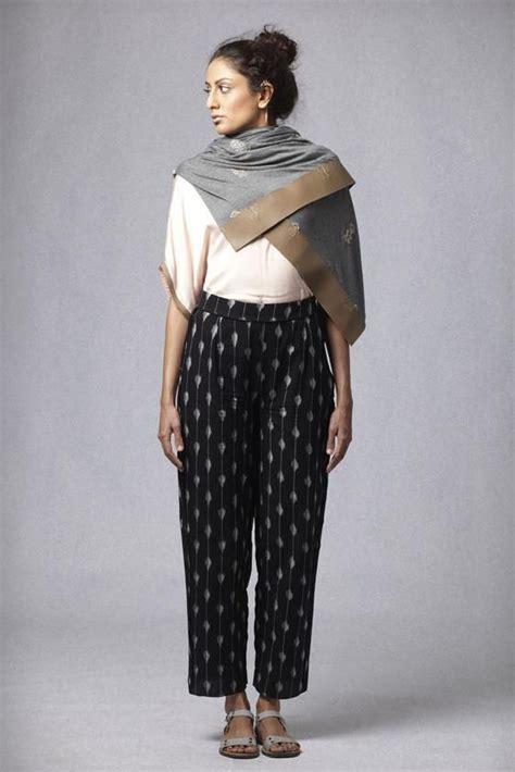 fashionalities  favorite indian designer nishka lulla