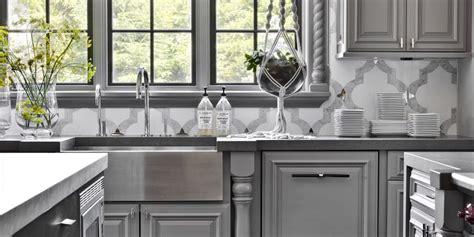 gorgeous kitchen tile backsplashes  kitchen tile