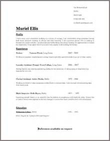 free resume templates for word 2017 gratuit modele cv us cv anonyme
