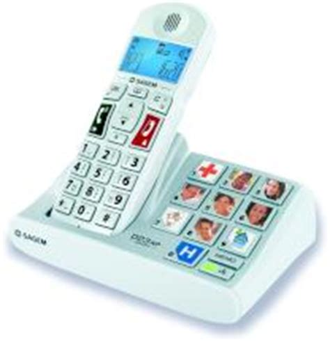 Seniorentelefon Mit Sim Karte