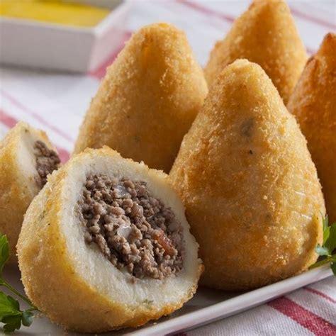 cuisine bresilienne recettes recette de cuisine viande hachee un site culinaire