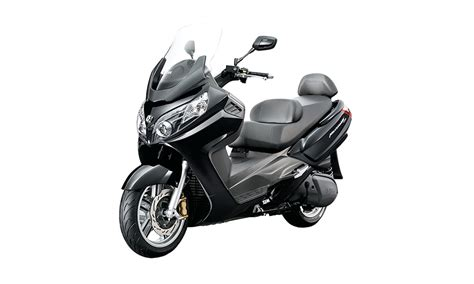 sym maxsym 600i abs 2019 163 6299 00 new motorcycle