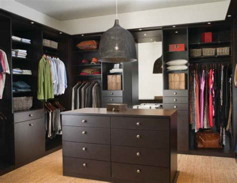 ideas small modern walk in closet modern walk in closet