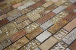 backsplash tile peel and stick with well made peel and stick backsplash smart tiles design