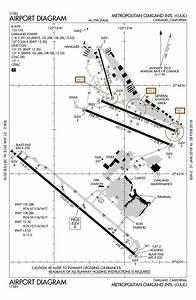 Israbi  Vabb Airport Diagram