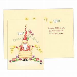 Top 56 Ideas About Mary Engelbreit Greeting Cards On