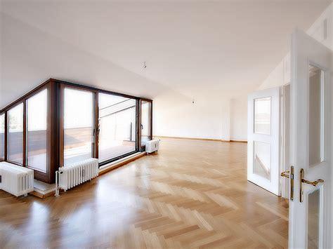 Wohnung Mieten Bonner Platz by Platz Sparen Wohnung Kleine Wohnung Einrichten 22 Ideen
