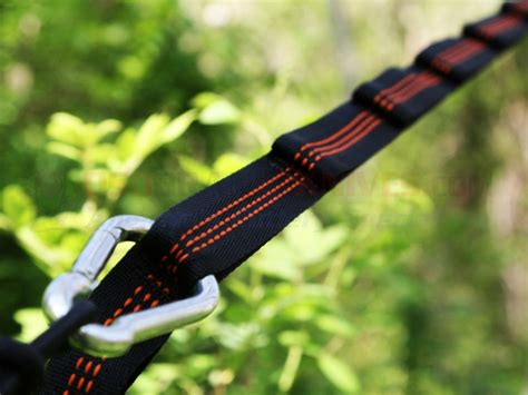 hammock suspension straps eagles nest outfitters eno atlas hammock suspension straps