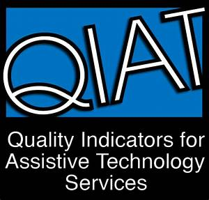 Conference - Assistive Technology Industry Association