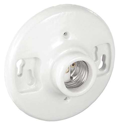 ceramic light fixture need help replacing ceramic light fixture in home with