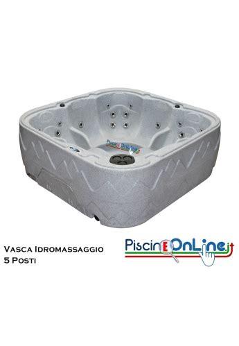 vasche idromassaggio da interno vasca idromassaggio interno esterno