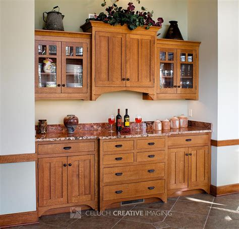 Buffet Cabinets With Granite Tops Granite Top Off Your