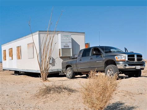common towing mistakes rv magazine