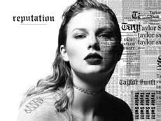 Taylor Swift: 'Ready For It?' music video teaser proves ...