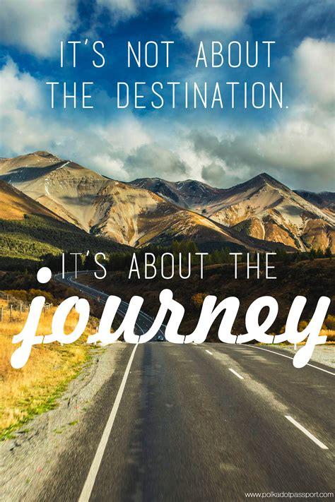 quotes   inspire   travel  world
