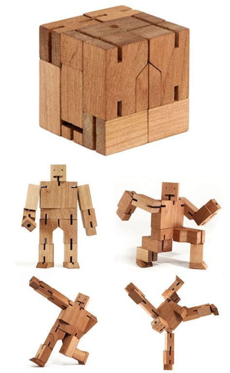 wood inspired products  tech meets nature design swan