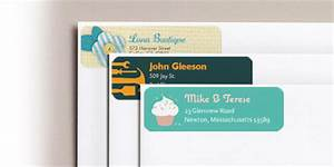 address labels return address labels vistaprint With company return labels