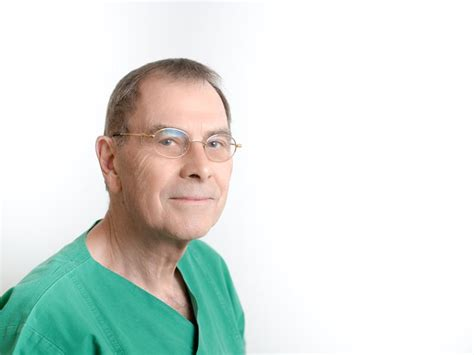 chirurgie centrum dr med rolf muenker chirurgie
