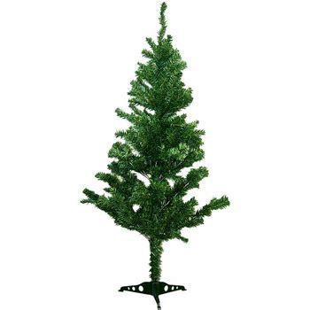 wholesale christmas decorations bulk christmas