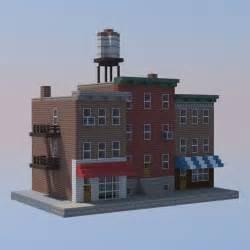 best farmhouse plans best 25 minecraft buildings ideas on