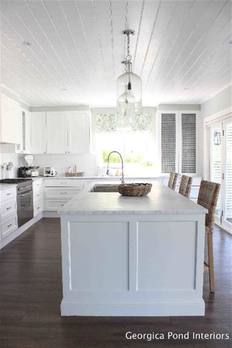 island in the kitchen colour selections december 2014 building the charlton 4823