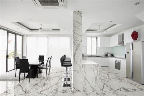 cuisine poggenpohl dekton by cosentino marmoles aira