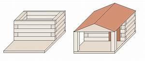 Haus Zum Selber Bauen : modellbau haus zum selber bauen ~ Lizthompson.info Haus und Dekorationen