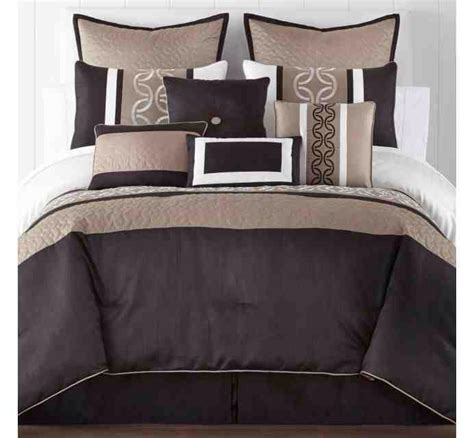 home expressions cambria 10 pc comforter decor home comforter and
