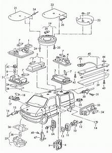 vw passat 88 97 sharan 96 10 transporter 91 04 interior With vw type 3 wiring diagram further new steering box for vw volkswagen