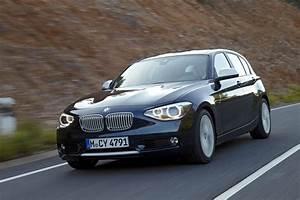 Bmw Série 1 Première : new car 2012 bmw new auto and cars ~ Gottalentnigeria.com Avis de Voitures