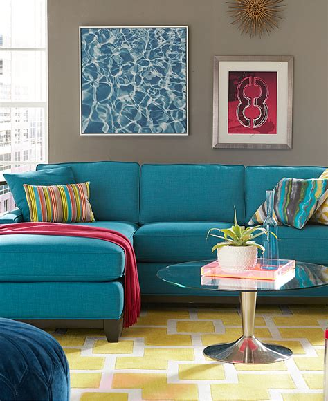 Sofa Pictures by Feel The Grace Of Your Interior With Sectional Sofa