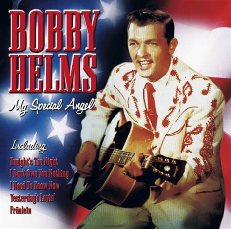 bobby helms albums bobby helms cd covers