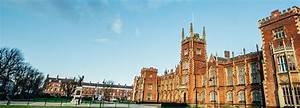 Home   Queen's University Belfast