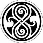 Lord Seal Lords Doctor Symbols Council Celtic