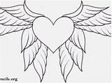 Wings Cross Coloring Pages Crosses Sheets Graffiti Printable Getcolorings Getdrawings sketch template