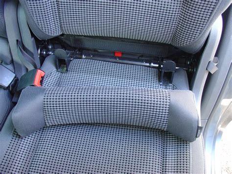siege auto avec isofix sièges bébé système isofix installation critique