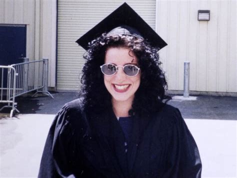 us department of state bureau of administration how the chandra levy murder has become one of the nation 39 s