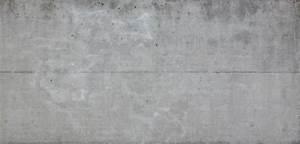 incroyable peinture sur aluminium brut 10 la maison With peinture sur aluminium brut