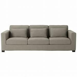 Sofa 4 Sitzer : sofa 4 sitzer stoff bestseller shop f r m bel und einrichtungen ~ Eleganceandgraceweddings.com Haus und Dekorationen