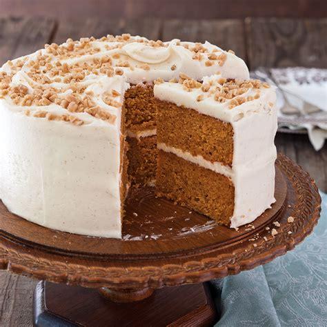 1 bowl kitchen sweet potato cake taste of the south